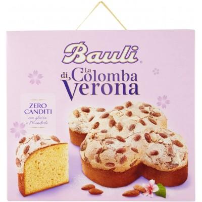 Bauli Colomba Verona 1 kg