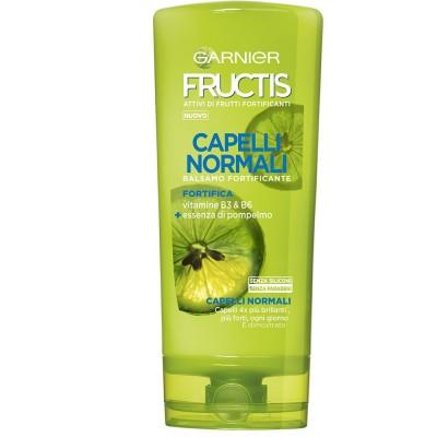 Fructis Balsamo Capelli Normali 200 ml