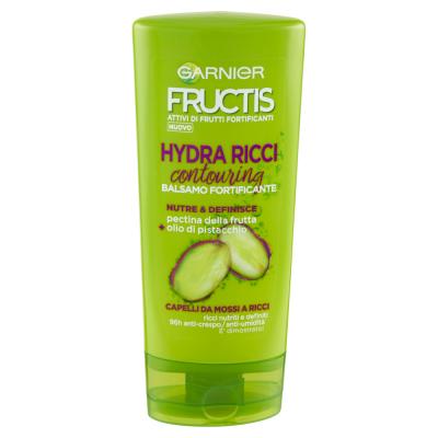 Fructis Balsamo Hydra Ricci...