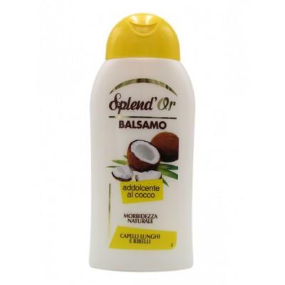Splend' or balsamo 300 ml