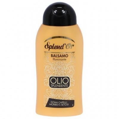 Splend or balsamo olio splend 300 ml