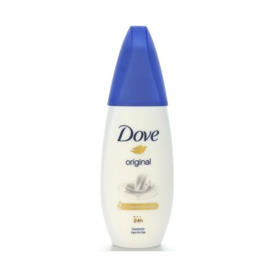 Dove Deo Vapo Original No Gas 75 ml