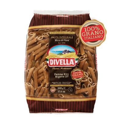 Divella Pasta Integrale...