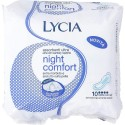 Lycia Assorbenti Nigth Confort 10 pezzi