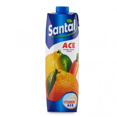 Santal Ace 1 Lt