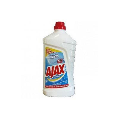 Ajax Pavimenti Bianco 1 Lt