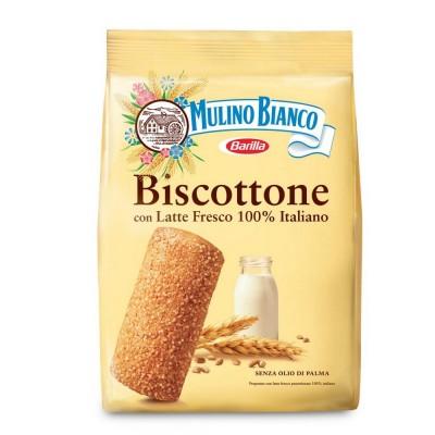 Mulino Bianco Biscottone 700 gr